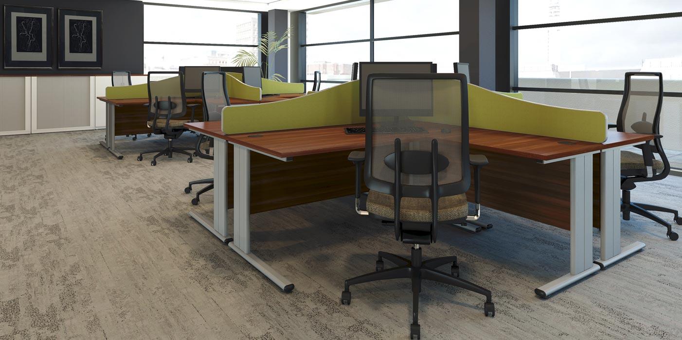 slider1-workstations