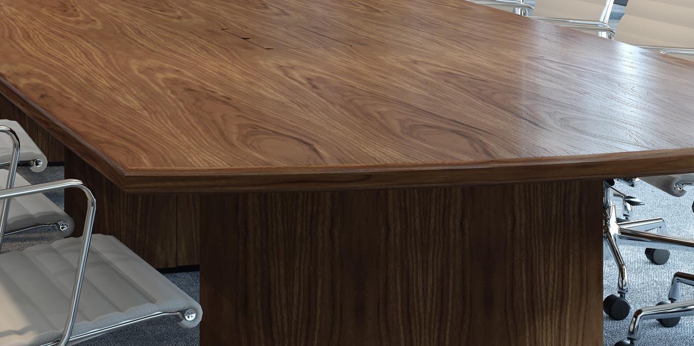 slider2-boardroom3