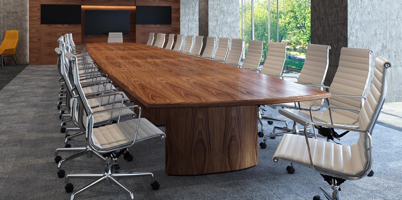 slider2-boardroom4