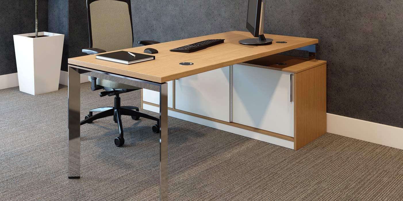 slider2-desks