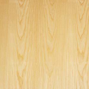 Eborcraft natural wood veneers - Types veneers used home furniture ...