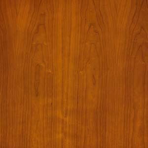 Eborcraft - Natural Wood Veneers